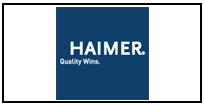 HAIMER_LOGO105