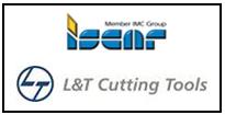 lnt_logo