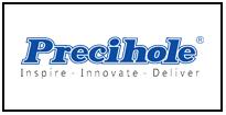 precihole105