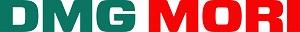 Logo_DMG Mori