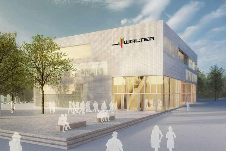 walter_tech-center-building