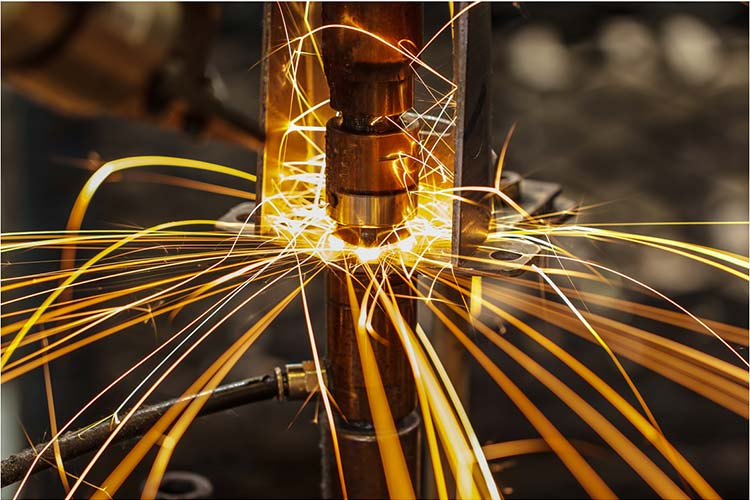 Which Metal Cutting Method Is Better Laser Or Plasma