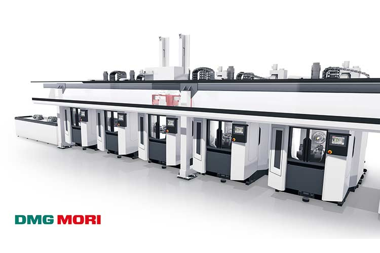 DMG-MORI-Systems-02