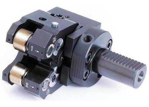 Thread-Rolling-on-CNC---LMT-Tools-3