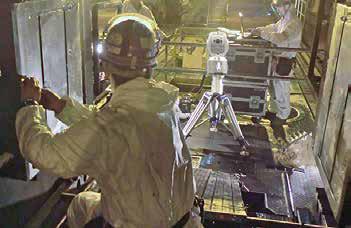 Jfe Mechanical Meets Wide Variety Of Measurement Needs