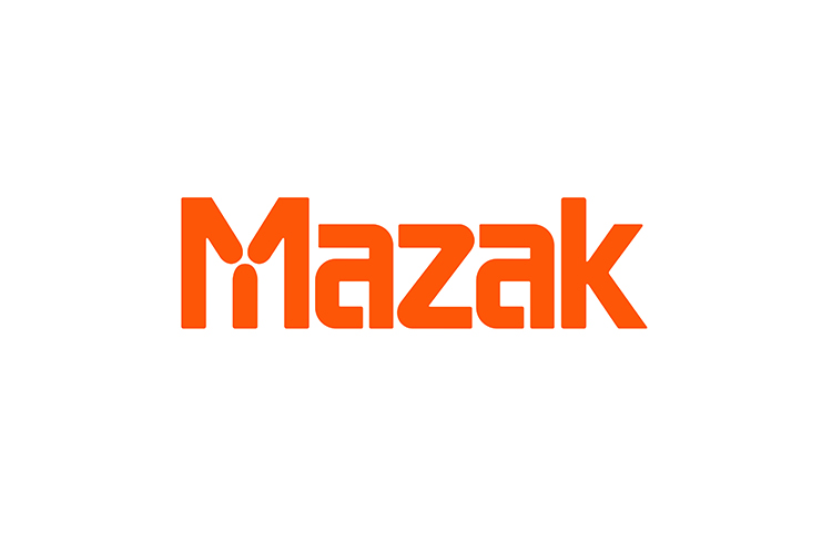Mazak certifies CNC Software incorporated as newest VIP