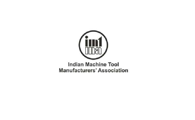 Imtma Launches Technology Centre In Pune Mfg Tech Update