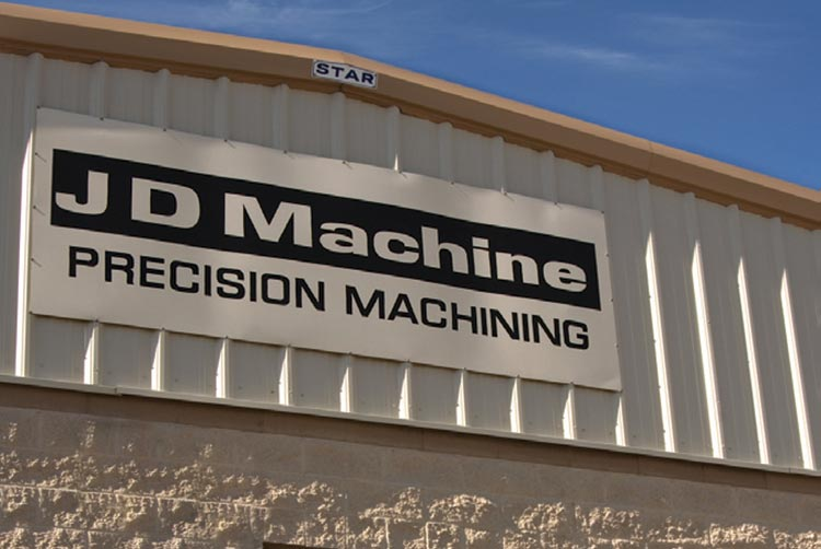CAM software helps contract shop cut cycle time10% and