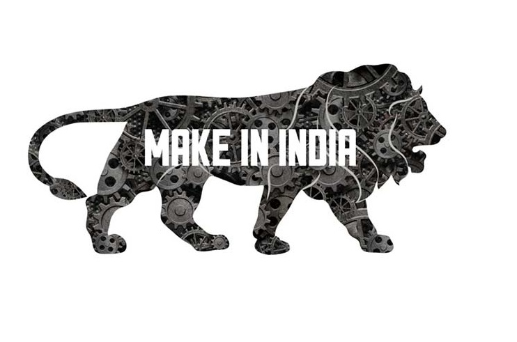 role of engineers in making india • all-india engineering to make mechanical engineering your chosen different roles, different names mechanical engineering is considered the 'mother.
