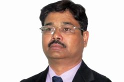 Ravi Sane, India Head – DIJET Industrial Co Ltd