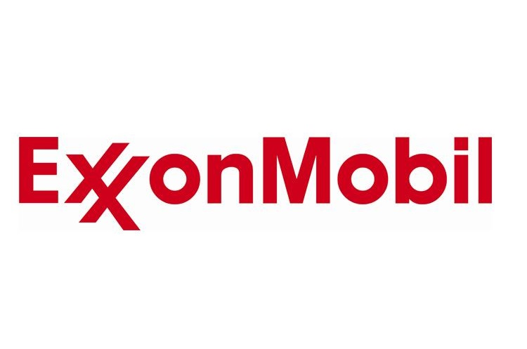 Exxon's Remote Pacific Gas Workhorse Shut After Earthquake