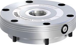 Schunk1-VERE-E-compact-mfgtechupdate