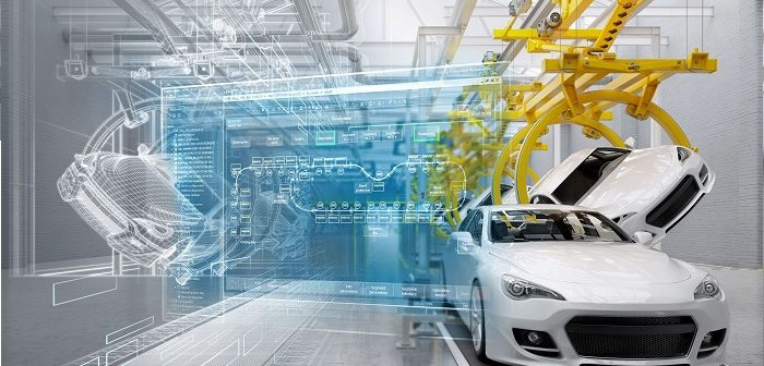 Siemens acquires COMSA to further extend lead in automotive electrical systems design